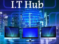 I.T Hub
