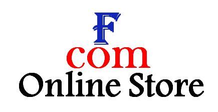 Fodcom Store